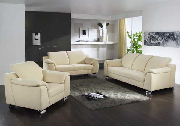 Collections Of Modern Sofas Sydney Onthecornerstone Fun